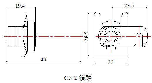 电路 电路图 电子 原理图 517_281